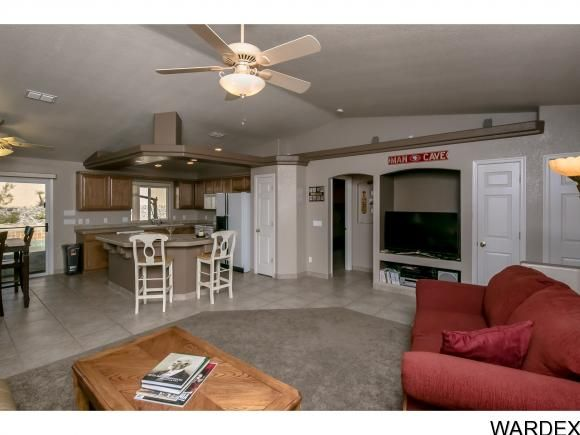 1797 S. Magnolia Dr., Lake Havasu City, AZ 86403 Photo 11