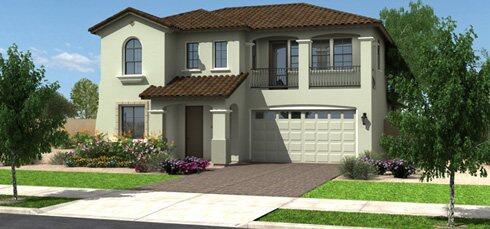 3758 E. Perkinsville St., Gilbert, AZ 85295 Photo 1