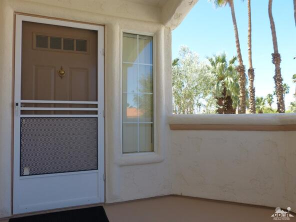 179 Firestone Dr., Palm Desert, CA 92211 Photo 25