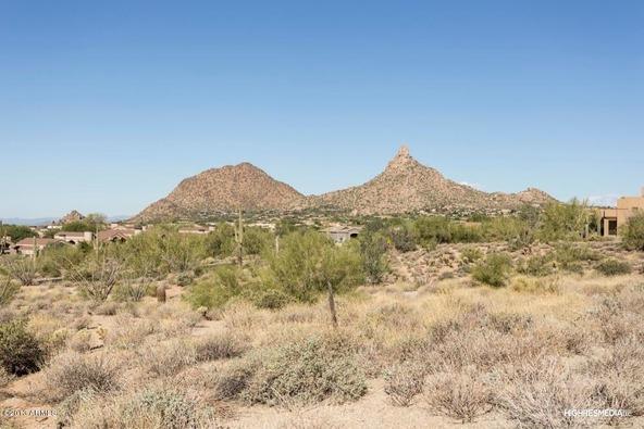 25180 N. 107th Way, Scottsdale, AZ 85255 Photo 34