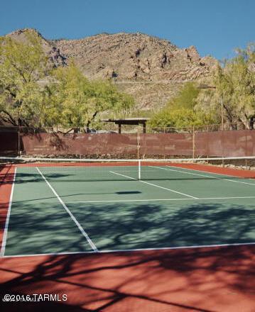 6655 N. Canyon Crest, Tucson, AZ 85750 Photo 24
