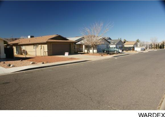 3540 N. Skylark Rd., Kingman, AZ 86401 Photo 9