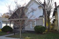 Home for sale: 335 W. Crawford, Elkhart, IN 46514