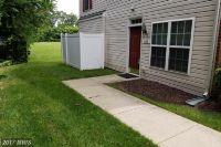 Home for sale: 102 Heather Stone Way, Glen Burnie, MD 21061