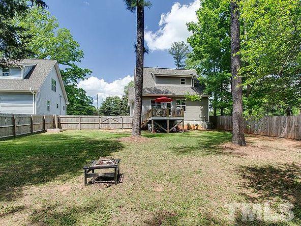 2316 Milburnie Rd., Raleigh, NC 27610 Photo 18