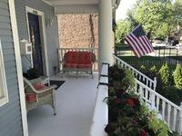 Home for sale: 4450 North Kildare Avenue, Chicago, IL 60630