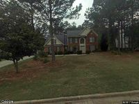 Home for sale: Fairwood, Jonesboro, GA 30236