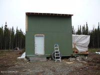 Home for sale: 35203 Solitude St., Soldotna, AK 99669
