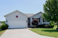 Home for sale: 1218 South 15th St., Ozark, MO 65721