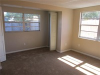 Home for sale: 7147 Daggett Terrace, New Port Richey, FL 34655