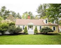 Home for sale: 289 Ferry St., Marshfield, MA 02050