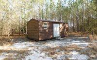 Home for sale: Lake Jeffery Rd., Lake City, FL 32055