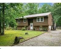Home for sale: 3931 Coles Mill Rd., Franklinville, NJ 08322