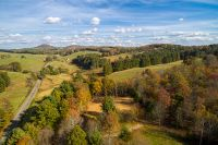Home for sale: Lot 2 Hunters Ridge Rd., Dugspur, VA 24325