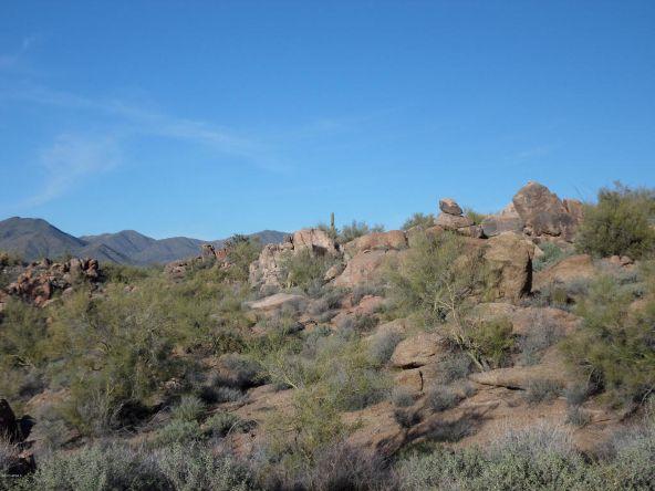 8034 E. Tecolote Cir., Scottsdale, AZ 85266 Photo 29