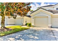 Home for sale: 772 Grasslands Village Cir., Lakeland, FL 33803