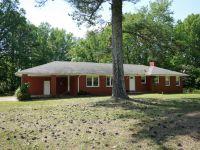 Home for sale: 2150 Lee Rd., Lithia Springs, GA 30122