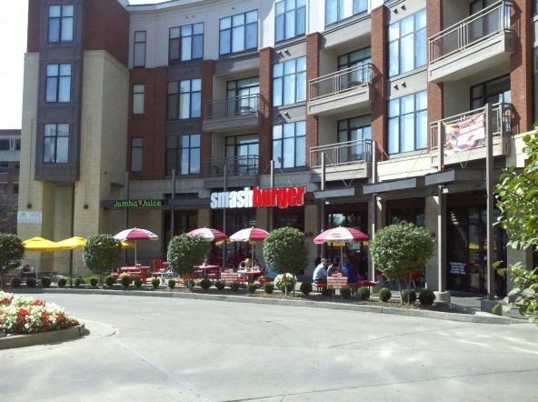 220 Cedar St., Lexington, KY 40508 Photo 19