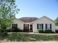 Home for sale: 2910 Westway Dr., West Plains, MO 65775