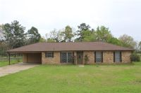 Home for sale: 406 Grimes Cemetery Rd., Lufkin, TX 75901