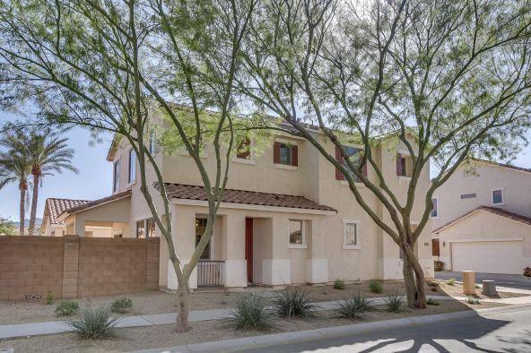 3873 E. Palmer St., Gilbert, AZ 85298 Photo 18
