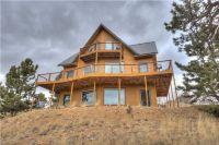 Home for sale: 138 Teton Way, Como, CO 80432