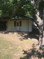 Home for sale: 2104 Oliver Springs, Van Buren, AR 72956