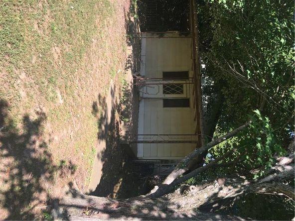 2104 Oliver Springs, Van Buren, AR 72956 Photo 21