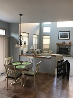 Home for sale: 1709 Trails End Ln., Bolingbrook, IL 60490