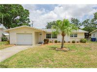 Home for sale: 1810 Patlin Cir. N., Largo, FL 33770