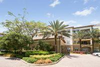 Home for sale: 16101 Emerald Estates Dr. # 448, Weston, FL 33331