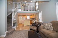 Home for sale: 10540 Catherine, Charlevoix, MI 49720