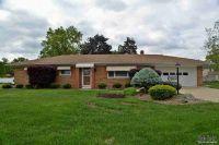 Home for sale: 1095 Bedford Dr., Temperance, MI 48182