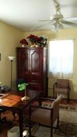 Home for sale: 608 Cherry St., Daytona Beach, FL 32114