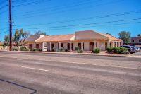 Home for sale: 925 N. Stapley Dr., Mesa, AZ 85203