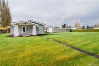 Home for sale: 557 E. St., Blaine, WA 98230