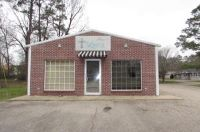 Home for sale: 1107 Broad St., Columbia, MS 39429