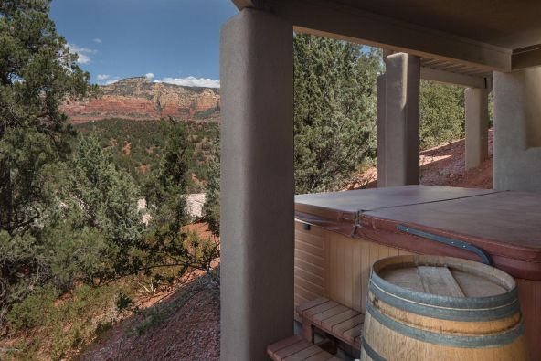 20 Dardanelle Rd., Sedona, AZ 86336 Photo 25