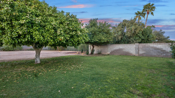 8534 E. Sunnyside Dr., Scottsdale, AZ 85260 Photo 24