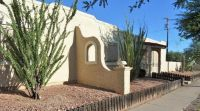 Home for sale: 1550-1552 N. 6th Avenue, Tucson, AZ 85705