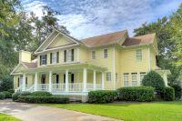 Home for sale: 117 Cypress Point, Saint Simons, GA 31522