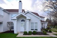 Home for sale: 1341 Clybourne St., Batavia, IL 60510