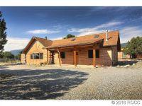 Home for sale: 29315 Cr 359, Buena Vista, CO 81211