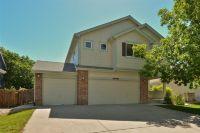 Home for sale: 10502 Falcon St., Firestone, CO 80504
