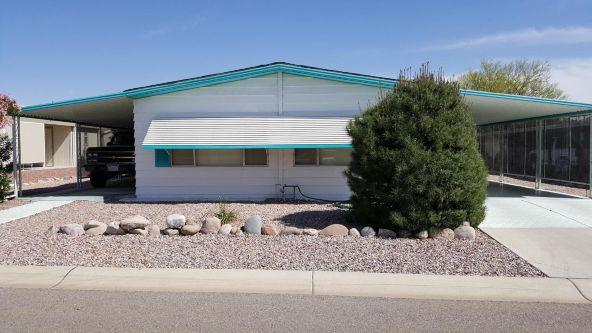 3725 N. Minnesota Avenue, Florence, AZ 85132 Photo 1