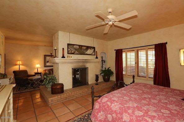 8217 E. Adobe Dr., Scottsdale, AZ 85255 Photo 4