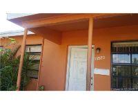 Home for sale: 15520 Northeast 15th Ct., North Miami Beach, FL 33162