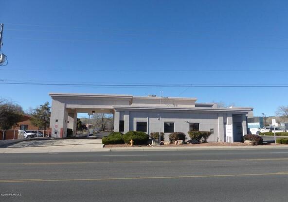 1055 W. Iron Springs Suite 100, Prescott, AZ 86305 Photo 1