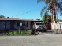 Home for sale: 140 S. 5th Ave., La Puente, CA 91746