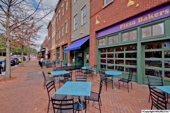 125 Harness Dr., Huntsville, AL 35806 Photo 43